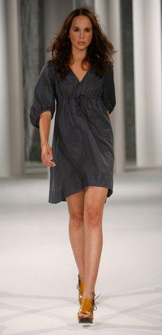 Nicole Bridger Today Dress